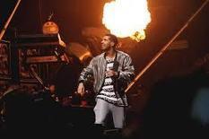 Drake – Hold On We're Going Home Lyrics (Ft. Majid) | English Music Lyrics | Vijay Kumar | Scoop.it