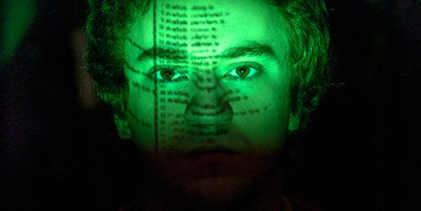 Meet 'Project Zero,' Google's Secret Team of Bug-Hunting Hackers | Threat Level | WIRED | Digital | Scoop.it