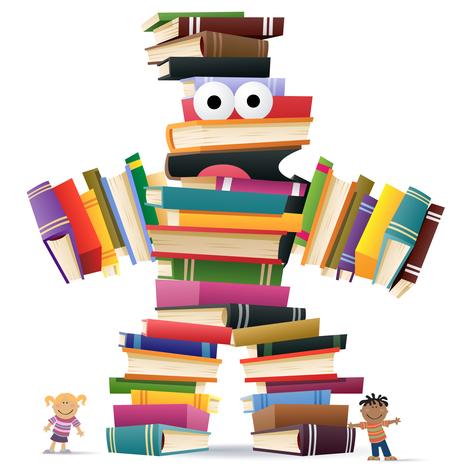 Descárgate 80.917 libros gratis - MDZol #recomiendo #notelopierdas | Pedalogica: educación y TIC | Scoop.it