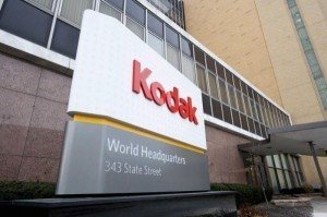 Apple and Google are teaming up to bid $500M for Kodak patents | Mobile & Technology | Scoop.it