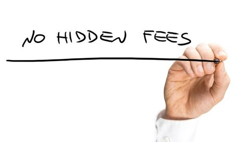 Check Out The Reality Of Bad Credit Payday Loans Before Making Lending Decision! | Payday Loans | Scoop.it