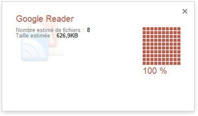 3 alternatives à Google Reader | CDI de Touscayrats | Scoop.it