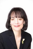 Donald Clark Plan B: Understanding Carol Dweck - queen of growth mindsets | Master Leren & Innoveren | Scoop.it