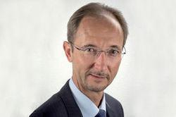 Les SATT contraintes à l'union pour défendre leur action | Enseignement Supérieur et Recherche en France | Scoop.it