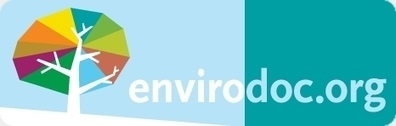 ENVIRODOC, la base de données d'outils pédagogiques pour animer des projets environnement | E-apprentissage | Scoop.it