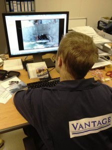 Vantage Drilling uses new training tool to expand e-learning | Education and training innovations | Scoop.it