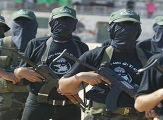 [EXCLUSIF] Syrie (Incroyable mais vrai): Israël et le...Hamas combattent le Gouvernement syrien | Le Monde Arabe | Scoop.it