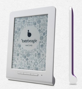 Apple en tête pour la vente d'ebooks au Brésil | Digital Publishing, Applications tablettes et smartphones | Scoop.it