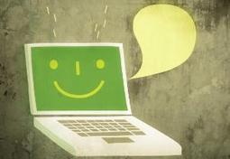 Content as Conversation | UX Magazine | Expertiential Design | Scoop.it