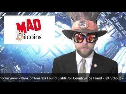 Litecoin ASICs? — Bitcoin $200 Bubble? — Bitmarkers Casino ...   Virtual Currencies   Scoop.it