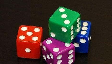 La sérendipité : le hasard qui ne doit rien au hasard | Le Zinc de Co | Scoop.it