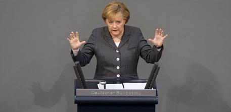 Berlin voudrait une accélération des réformes dans la zone euro   dynamiser votre commerce   Scoop.it