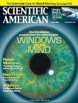 Visual illusions | Macknik Lab | The brain and illusions | Scoop.it