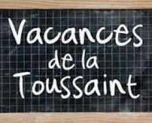 Vacances de la Toussaint : 85% des vacanciers restent en France - France sur Le Quotidien du Tourisme | Agence Ouest Cornouaille Développement Tourisme | Scoop.it