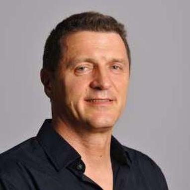 Entrepreneurs, osez la transformation numérique | Stratégie digitale : communiquez sur le web avec Manuel GALAN | Scoop.it