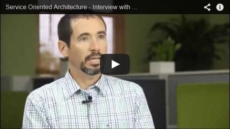 Pregúntale a nuestros expertos | Ingeniería de Software | Scoop.it