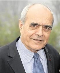 Entretien avec Alain Juillet - Président du CDSE  - Club des Directeurs de Sécurité Des Entreprises | Sud-Ouest intelligence économique | Scoop.it