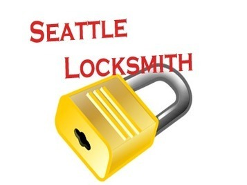 Get our best locksmith in seattle with an exper | Locksmith in Seattle | Scoop.it