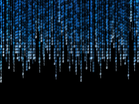 The 'Big Data' Revolution: How Number Crunchers Can Predict Our Lives : NPR | Big Data in Media and Publishing | Scoop.it