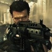 Lien entre jeux vidéo et violence: ce que l'on sait (et ce que l'on ne sait pas)   Slate   La violence dans les sociétés contemporaines   Scoop.it