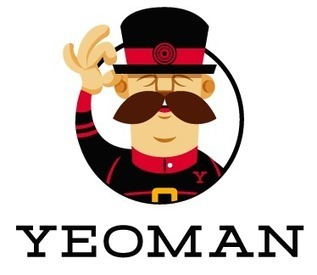 How to Use Yeoman to Scaffold Your Next Web App   CSS HTML   Scoop.it