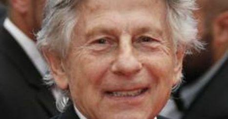 Roman Polanski veut transformer l'Affaire en thriller - le Monde | Actu Cinéma | Scoop.it