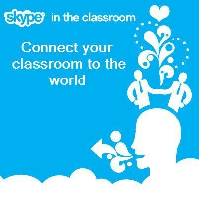 Skype - The Big Blog - NASA and Seven Other Organizations Join Skype in the Classroom to Take Kids on New Educational Adventures | Connect All Schools | Scoop.it