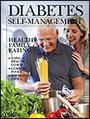Tips :: Diabetes Self-Management | Medicine uses | Scoop.it