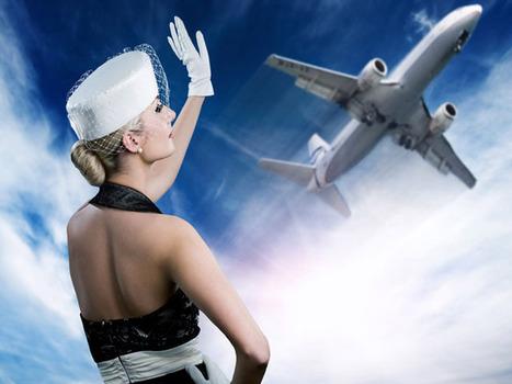 Naissance en vue pour Seychelles Airlines ? | News des Compagnies Aériennes de l'Océan Indien | Scoop.it