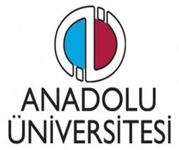 Ögrenci.Anadolu.Edu.tr | Açıköğretim Anadolu Üniversitesi | Download | Scoop.it