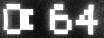 Arduino jako karta graficzna cz. 3 na sprae :: przygody z programowaniem | IT, Electronics, Programming | Scoop.it