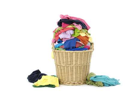Terminology is Like Laundry | Content Rules, Inc. | Language Lover | Scoop.it