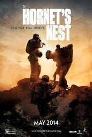 Watch The Hornet's Nest (2014) Full Movie Online | Watch Free Movies Movie4k | Scoop.it