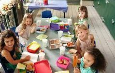 Bright Start Academy O'Fallon with Family style Dinning meal | Bright Start Academy | Scoop.it
