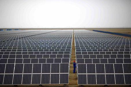 «Il n'y a pas d'arbitrage entre climat et prospérité» | Des nouvelles de la 3ème révolution industrielle | Scoop.it
