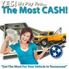 Car Buyers Tennessee