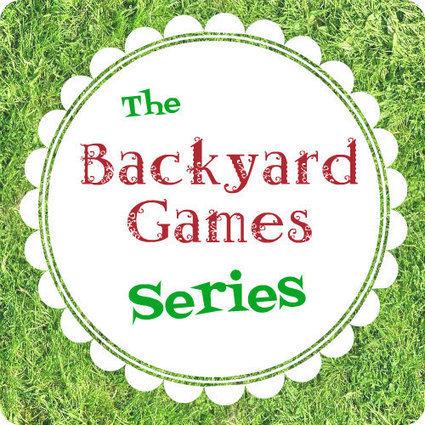 10 Timeless Games to Celebrate Backyard Games Week - Slow Family | Kindergarten | Scoop.it