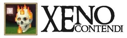Xenocontendi Resource Pack for Minecraft   Minecraft Resource Packs   Scoop.it