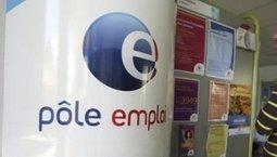 Vaincre les discriminations à l'emploi des jeunes - Educavox | qareerup | Scoop.it