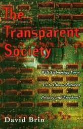 Transparency - is it so hard to understand? | cutesqualid | Scoop.it