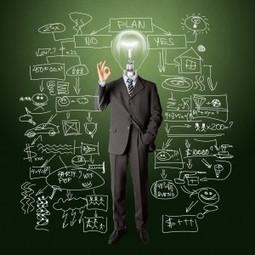 Pensamiento informático y desarrollo de programas - Alianza Superior | Pensamiento informático y desarrollo de programas | Scoop.it