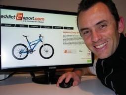 Addict2Sport cherche des partenaires - Alpes Leman Angels | Portfolio ALA | Scoop.it