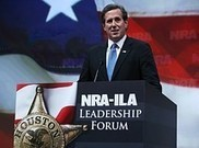 Rick Santorum, Politics Balla - Curated Politics News | Politics Daily News | Scoop.it
