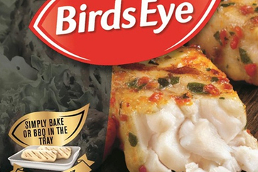 The Frozen Food Category comes in from the Cold to take leading product Innovation award - Kantar World Panel | ELM - Healthy Community | Scoop.it