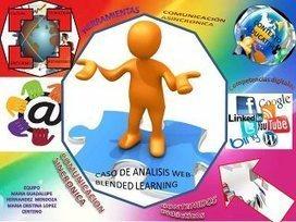 INFOGRAFIA 2.jpg | LAS TICS  EN LA ESCUELA | Scoop.it