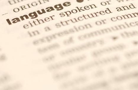 The Language Of Leadership | Whole Brain Leadership | Scoop.it