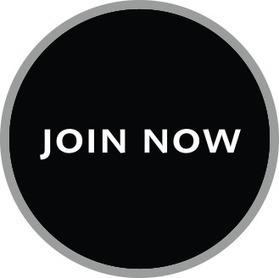 Wholesale Fashion Online | Mens Fashion Clothing Online | Scoop.it