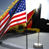 U.S. - Afghanistan Partnership