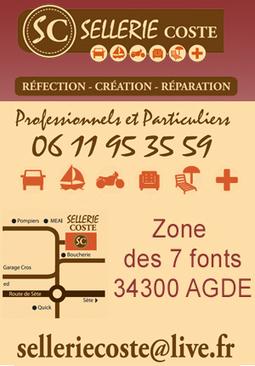 LIBRE EXPRESSION - BESSAN : Bouquet de langues se renouvelle : Hérault Tribune   Metaglossia: The Translation World   Scoop.it