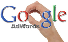 Google AdWords Keyword Tool Searches Showing Zero Results | Social media culture | Scoop.it